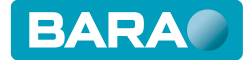 bara_colour-logo
