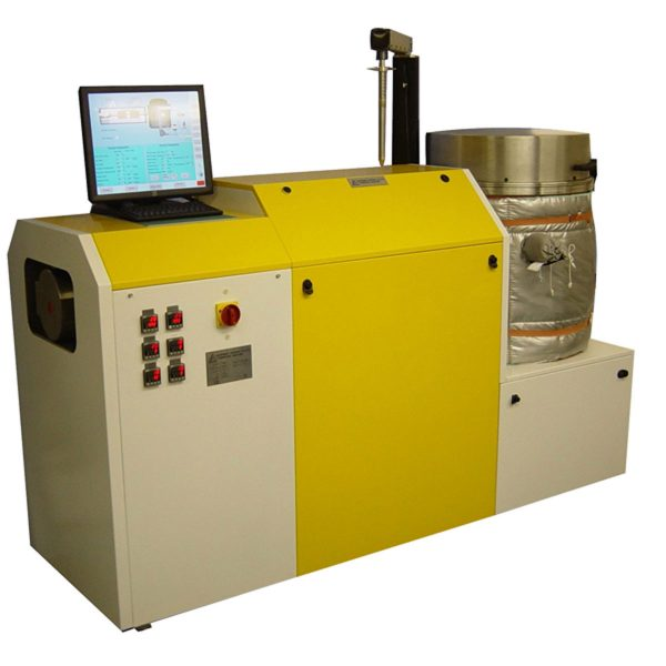 conformal-coating-1200x1200