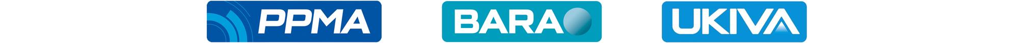 ESc - membership-logos