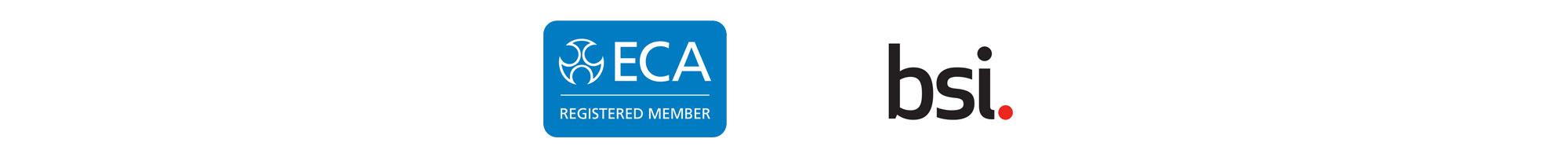 esc-membership-logos-2