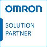 omron_solution_partner_logo