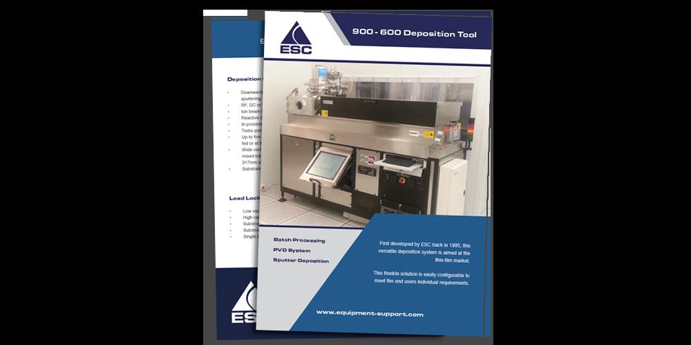 900-600-deposition-tool-brochure